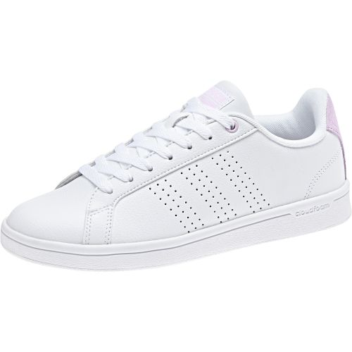adidas chaussure femme ete