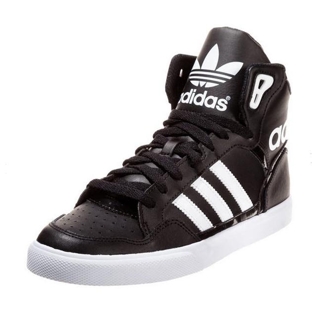 en soldes cefae a9e65 Montant Adidas Pas Cher Homme Adidas Montant 7gfyb6