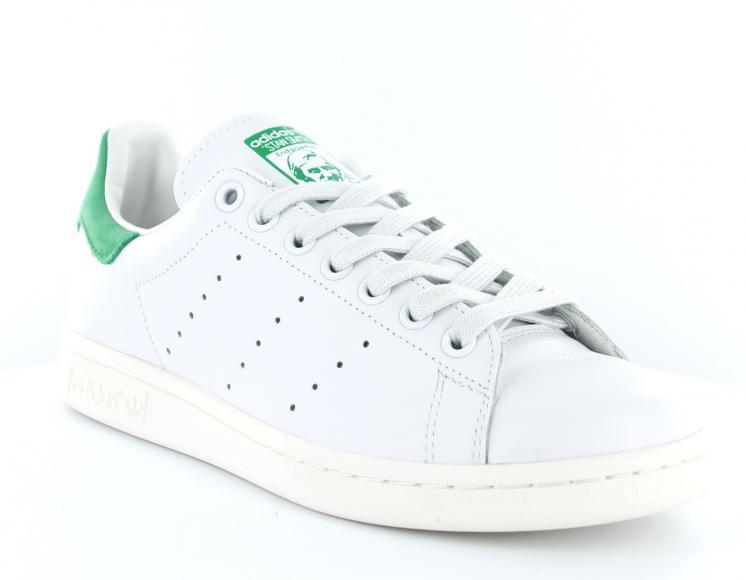 Adidas Stan Pas Originals Smith Cher dQCxthsr