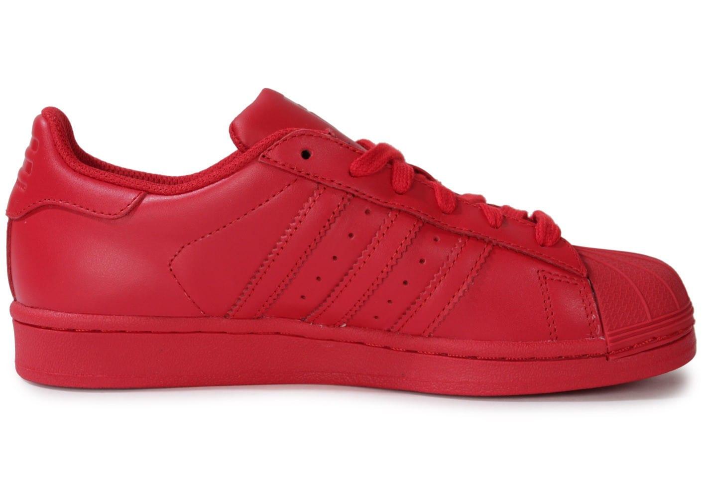 a545bc54f8 Paris basket adidas supercolor superstar adicolor rouge beauté bordeaux  meilleur service bordeaux Authenticité garantie o5hfFL*%Nj guranteed de  qualité