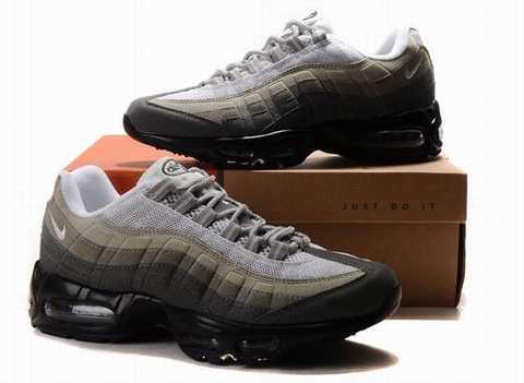 brand new a00ab 9141b Nike - Chaussures Sportswear Homme Air Max 90 Premium Noir - 45 - 45. FR  Sneaker - Gris - Nike Air Max 1 - Enfants Nike Chaussures De Course Taille