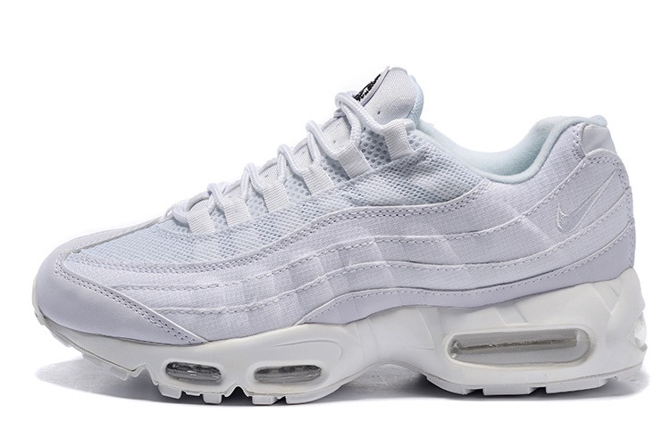 fast delivery latest fashion 100% quality air max 95 pas cher soldes