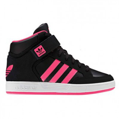 competitive price 11275 49b87 basket adidas montant fille