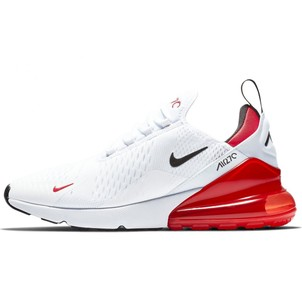 Grande Taille Chaussure Cher Nike Pas YH9I2DWE