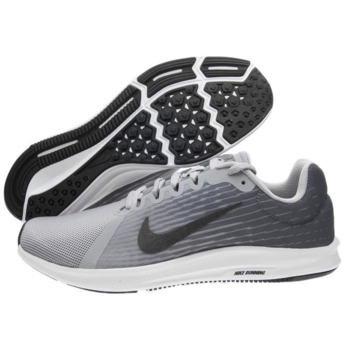 Chaussures Cher De Homme Sport Nike Pas hrdtsQ