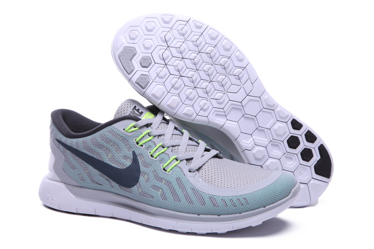 purchase cheap 10115 5cfd0 nike free 5.0 pas cher homme