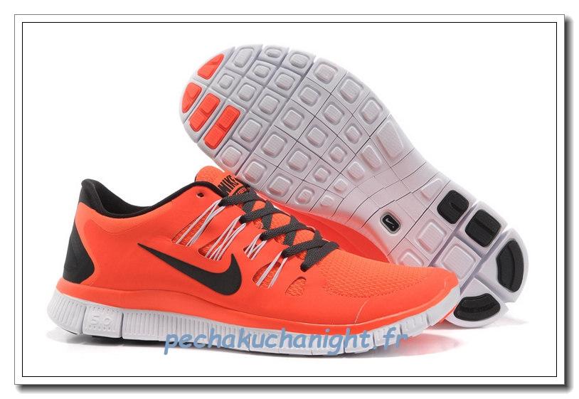 more photos d3fed 88290 Free Nike Rouge Noir 5.0Pas Cher Homme 23003229. Nike Free Run 5.0 Pas Cher  Homme Ou trouvez sport nike free 5.0 Hommes Populaire et pas cher HN15 ...